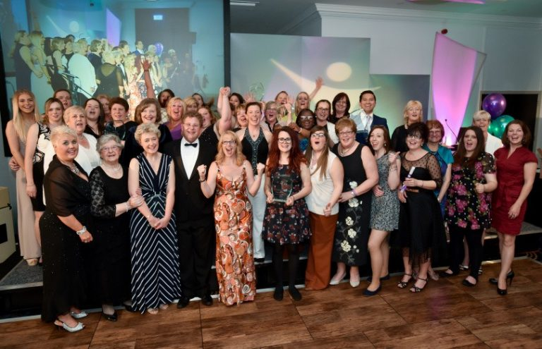 Shropshire-Care-Awards-2016